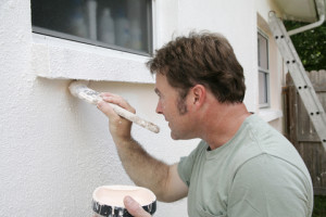 Inner West Sydney Painting Services