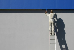 Commercial Painters Sydney