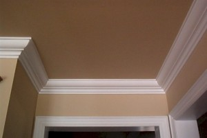 Ceiling Paint Ideas amazing ceiling painting ideas