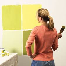 house painting make it right